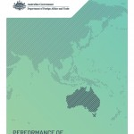 performance-of-australian-aid-2015-16-page-001